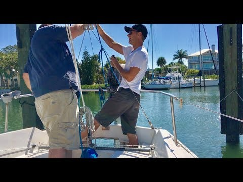 free-sailboat-day-6--awesome-guy-helps-with-outboard-motor