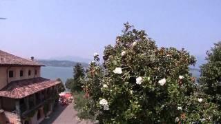 Gardasee, Camping San Biagio