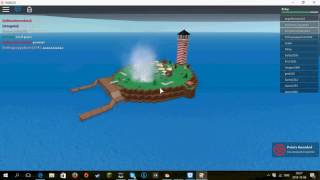 Roblox on Swedish Dully byxeless