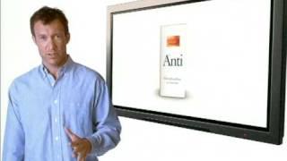 Anti reklamfilm
