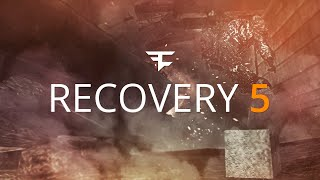 FaZe Kitty: RECOVERY 5 - A Multi-CoD Montage