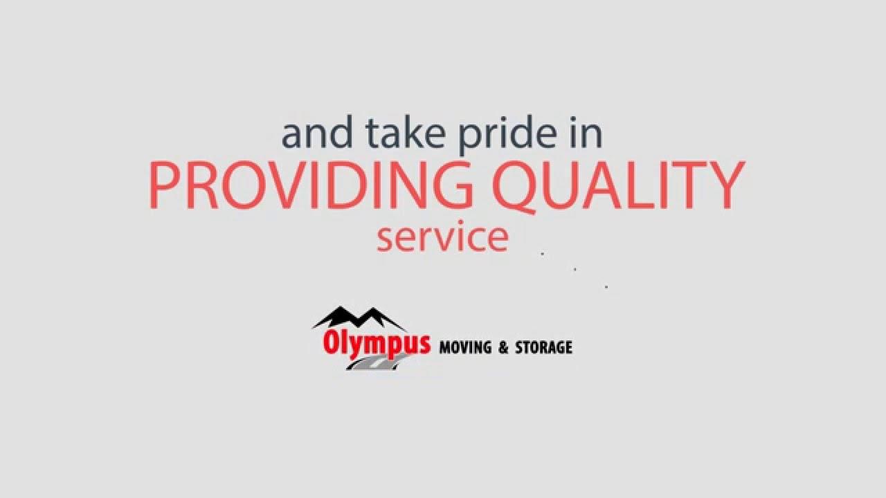 Great Olympus Moving   Moving Companies Brooklyn NY