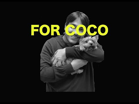 FOR COCO - Short Film (2019)