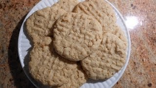 Heidi Cooks Good Cookies (aka: Cowboy Cookies Ranger Cookies Everyday Cookies)