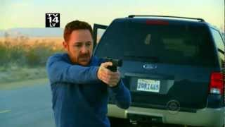 NCIS Los Angeles 4x19 Promo VOSTFR HD