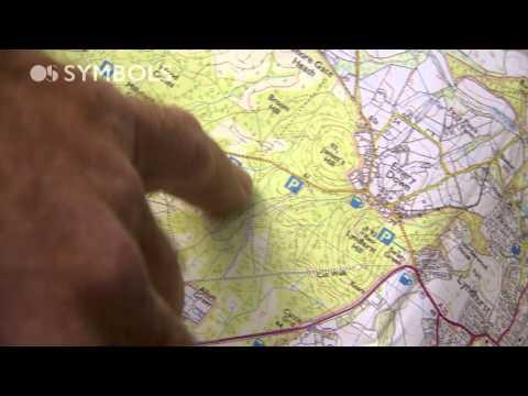 Ordnance survey maps scotland online dating