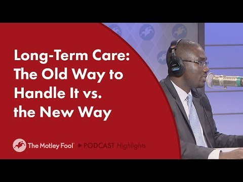 how-should-long-term-care-insurance-fit-into-your-financial-plan?