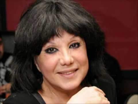 Flora Kerimova Qayit ana