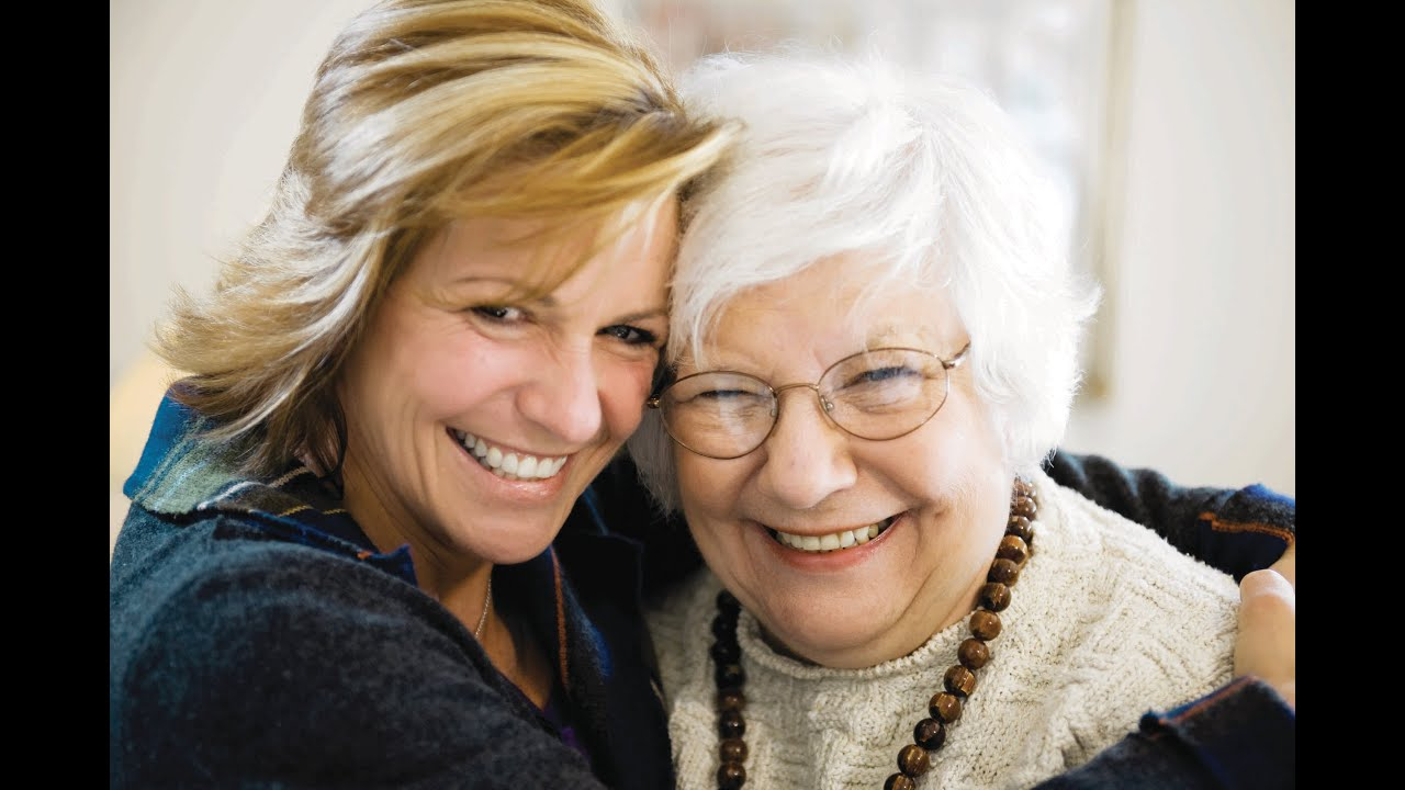 care at home in a home Get free cost info, reviews, and photos for home care near you search by city, state, or zip our family advisors can help you find the best option for your loved one.