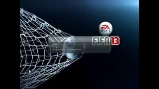 Ошибка в Fifa 13(Игра не сохраняет мой профиль и из-за этого я не могу зайти в игру., 2012-10-27T16:45:13.000Z)