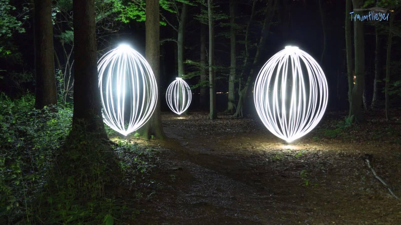 Mini Taschenlampe Einschalten Werbegeschenk