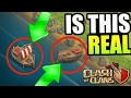 CLASH OF CLANS😲NEW BOAT UPDATE INFO. & MORE LEAKED 2017!!!