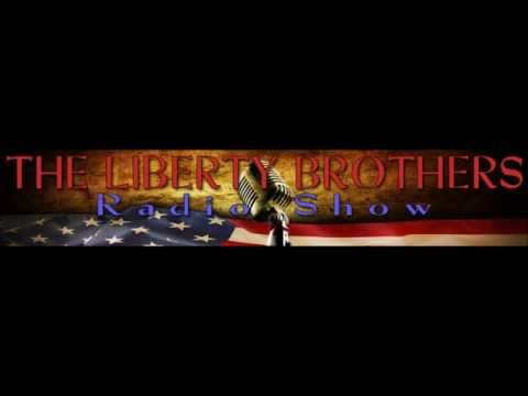 Dave Hodges:Jade Helm 15 Update 4.24.15 The Liberty Brothers