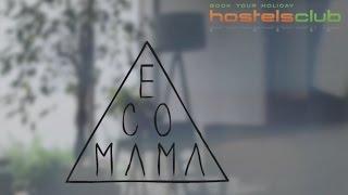 Ecomama - Ostelli ad Amsterdam