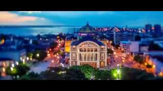Video Brazil Amazon Travel and Tourism Video download MP3, 3GP, MP4, WEBM, AVI, FLV September 2018