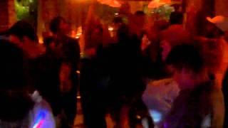 JD the DJ's - Karaoke Party