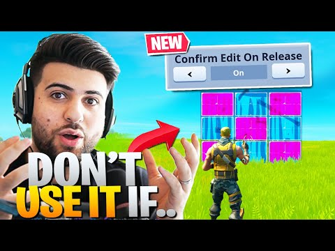 why-i-don't-turn-on-the-*new*-editing-setting!-(fortnite-battle-royale-chapter-2)