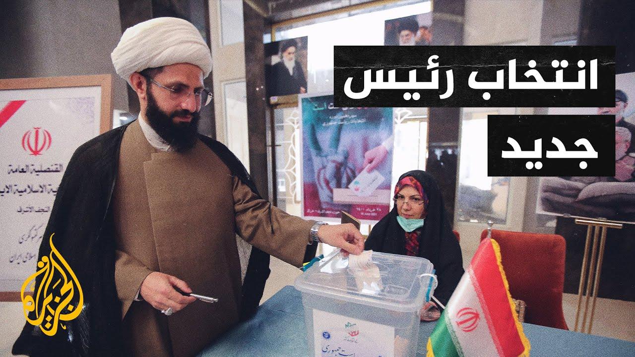 إيران.. روحاني يدعو الإيرانيين لتجاوز خلافات مرحلة تقييم المرشحين  - نشر قبل 3 ساعة