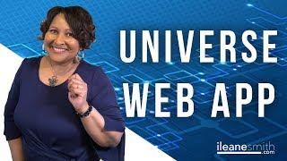 بناء موقع على شبكة الانترنت مجانا مع الكون منشئ موقع التطبيق لدائرة الرقابة الداخلية