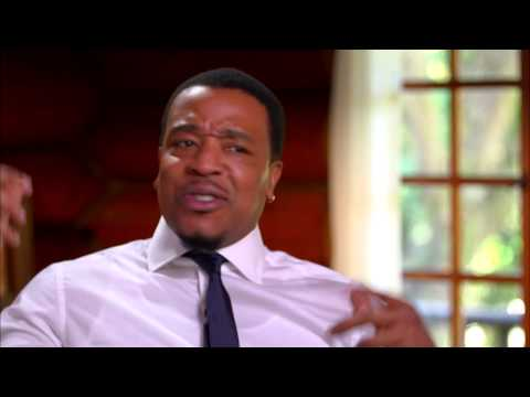 Russell Hornsby Grimm S3 Finale