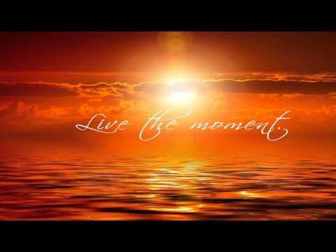 Energizing MorningYoga Music: Yoga MusicFor Relaxation, Chakra Meditation Balancing & Healing
