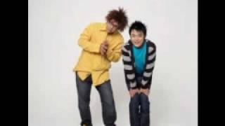 Aznil & Din Beramboi - Best Dressed 039 - Burung Kakak Tua Jong Jong Inai