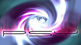 Psy Trance - Israel Trance
