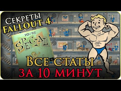 FallOut 3: Полный русификатор (текст, звук) [Eng to Rus