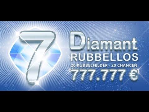 диамант играть казино