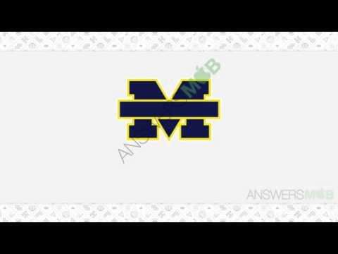 IconMania: Movie & Icon Quiz Level Level 6 - 38 - AnswersMob.com