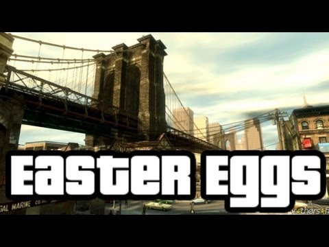 Assassin s creed 3 loch ness monster easter egg