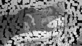 Vasco Rossi Come nelle favole