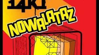14KT - Gee Whiz