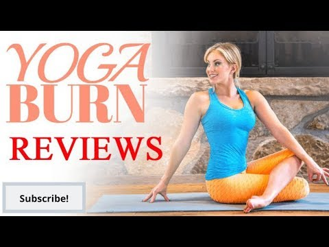 yoga-burn-review-2019---2020-yoga-weight-loss-challenge