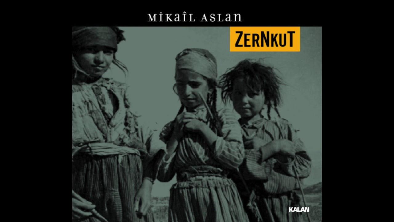 Mikaîl Aslan – Yara Mî