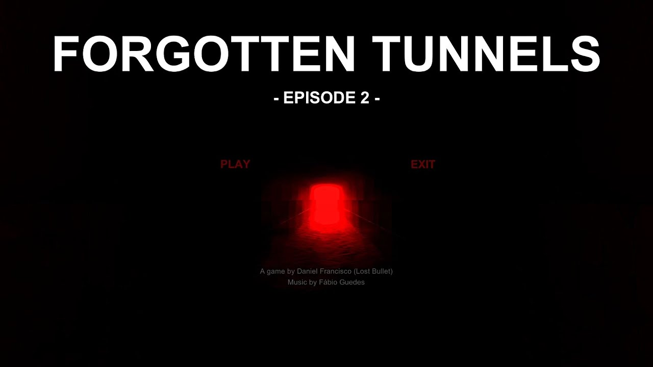 Tunnels 2 game download sims 2 online free full game
