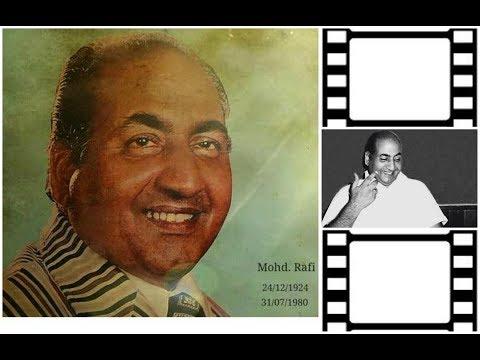 Yeh Anjuman Yeh Khushiyan Mohammad Rafi  Sharda / Qamar Jalalabadi / Gharibi Hatao (1973) Mp3