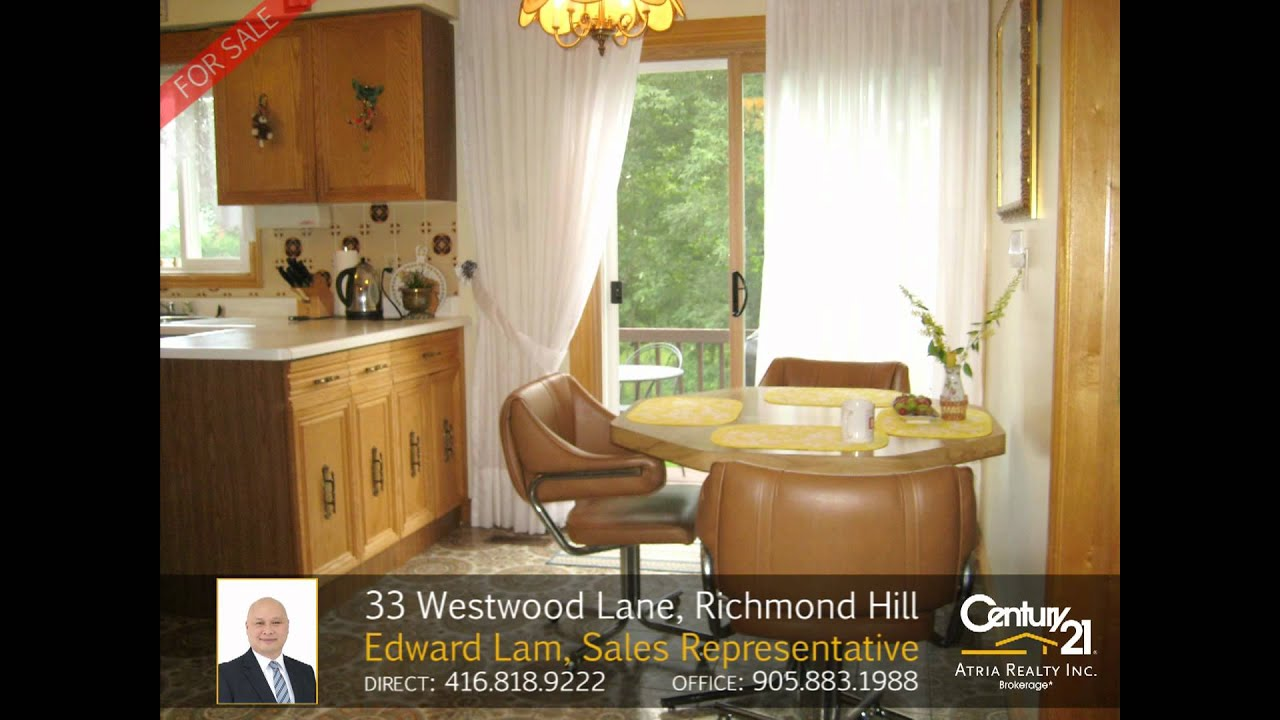 33 westwood lane home for sale by edward lam sales representative vic lam broker