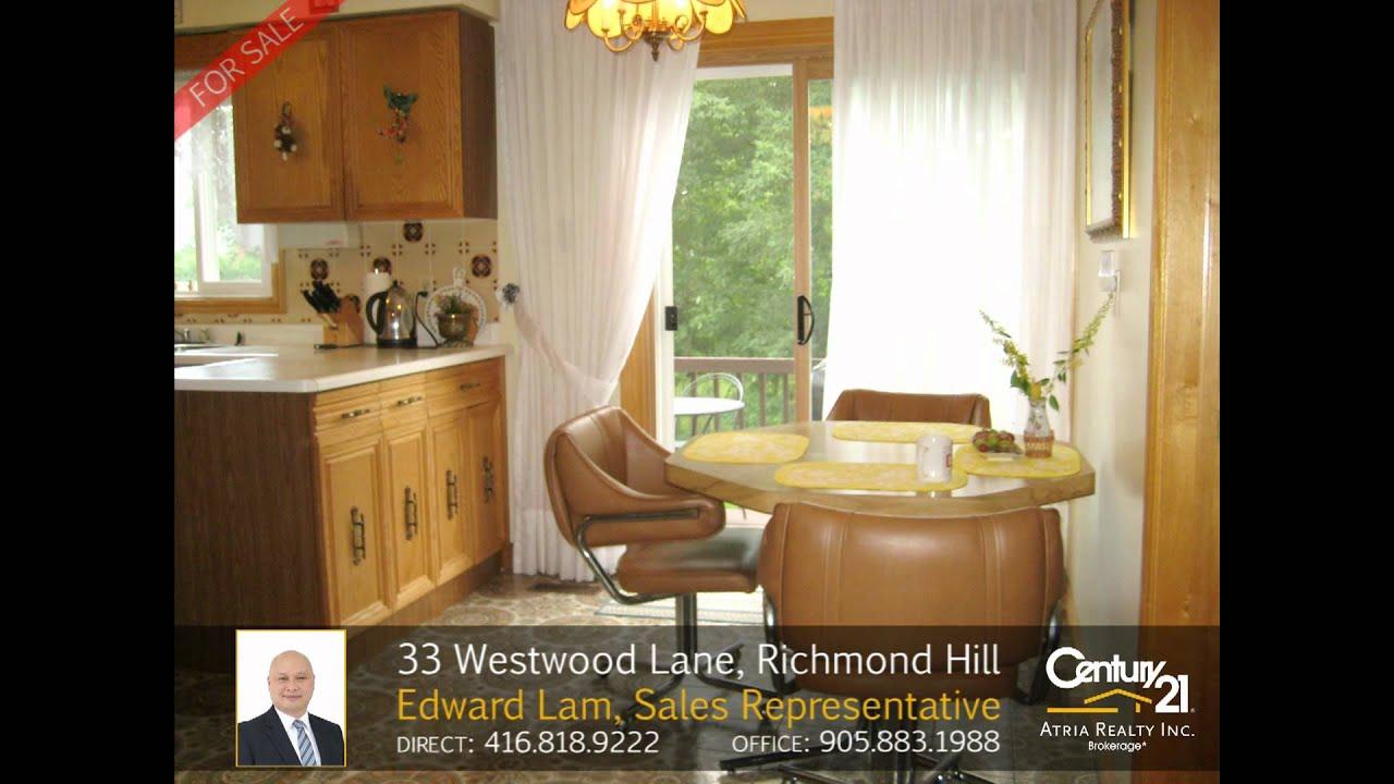 33 westwood lane home for sale by edward lam sales 33 westwood lane home for sale by edward lam sales representative vic lam broker