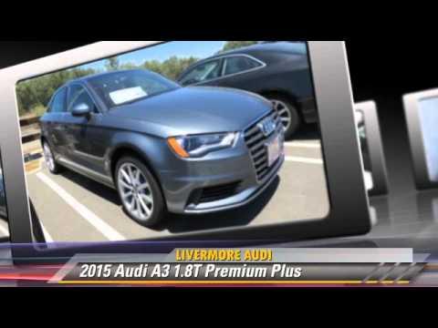 Livermore Audi Livermore CA YouTube - Audi livermore