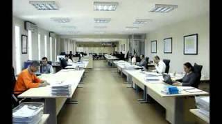Ege Endüstri Ve Ticaret A.Ş. Tanıtım Videosu (mp4)