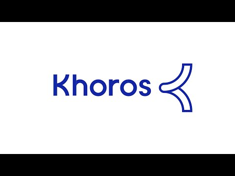 Learn More about Khoros Communities