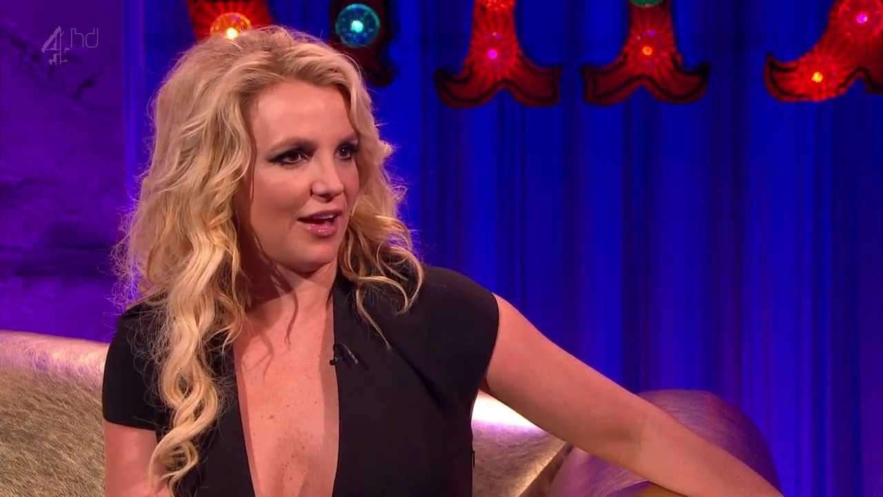 Youtube Britney Spears naked (52 photo), Ass, Bikini, Selfie, lingerie 2006
