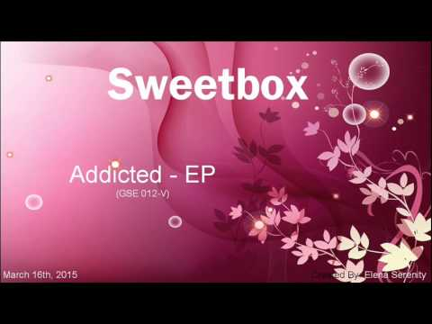 Sweetbox - Addicted (Boom Boom Remix) (Club Vocal)