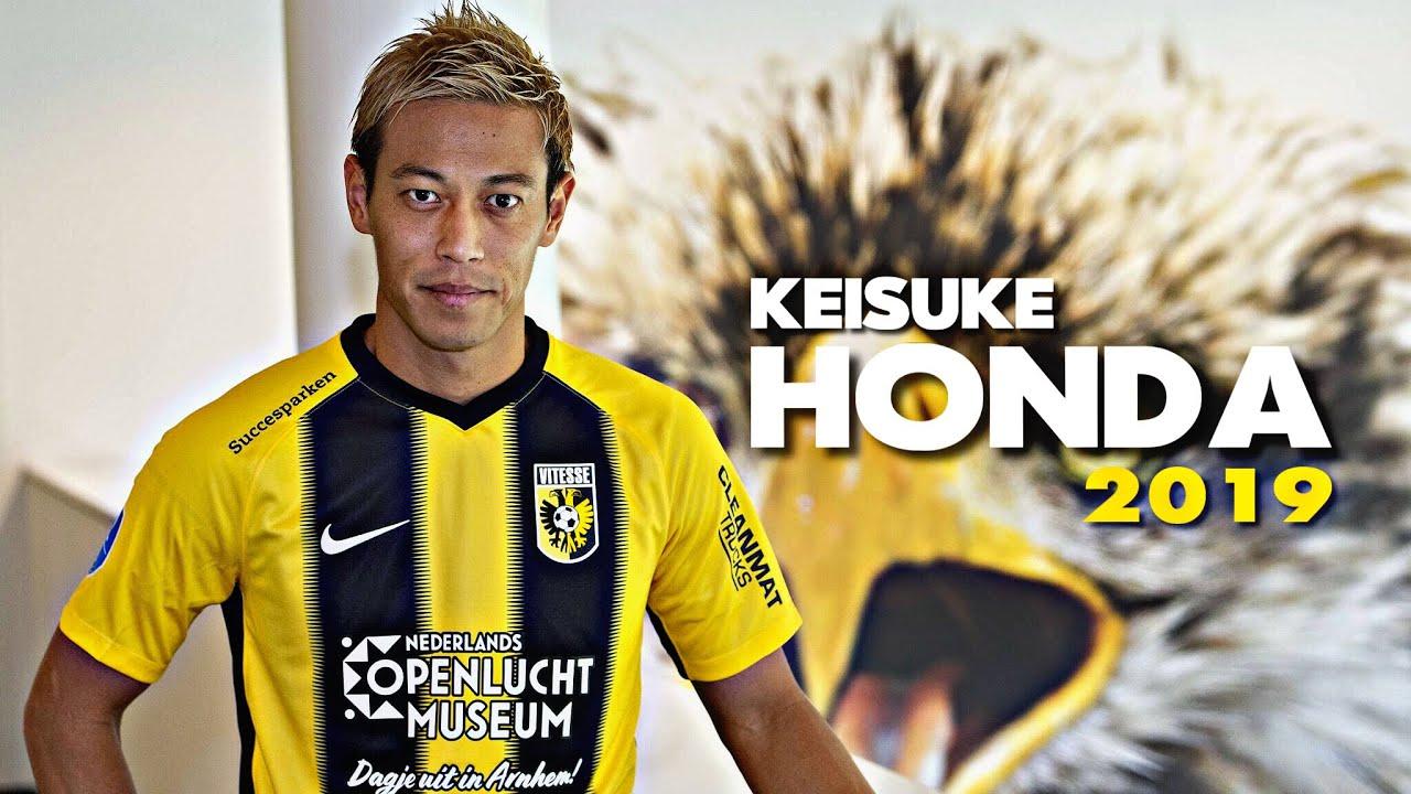 """Image result for keisuke honda"""""""