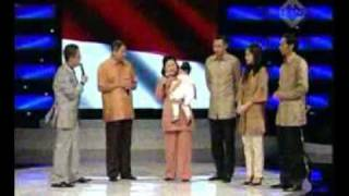 Video Susilo Bambang Yudhoyono capres bicara 2009 part 11 download MP3, 3GP, MP4, WEBM, AVI, FLV Oktober 2018