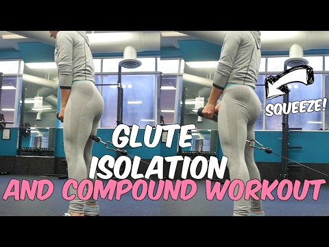 """""""HOW TO"""" WHEN YOU'RE JUST NOT FEELING IT 