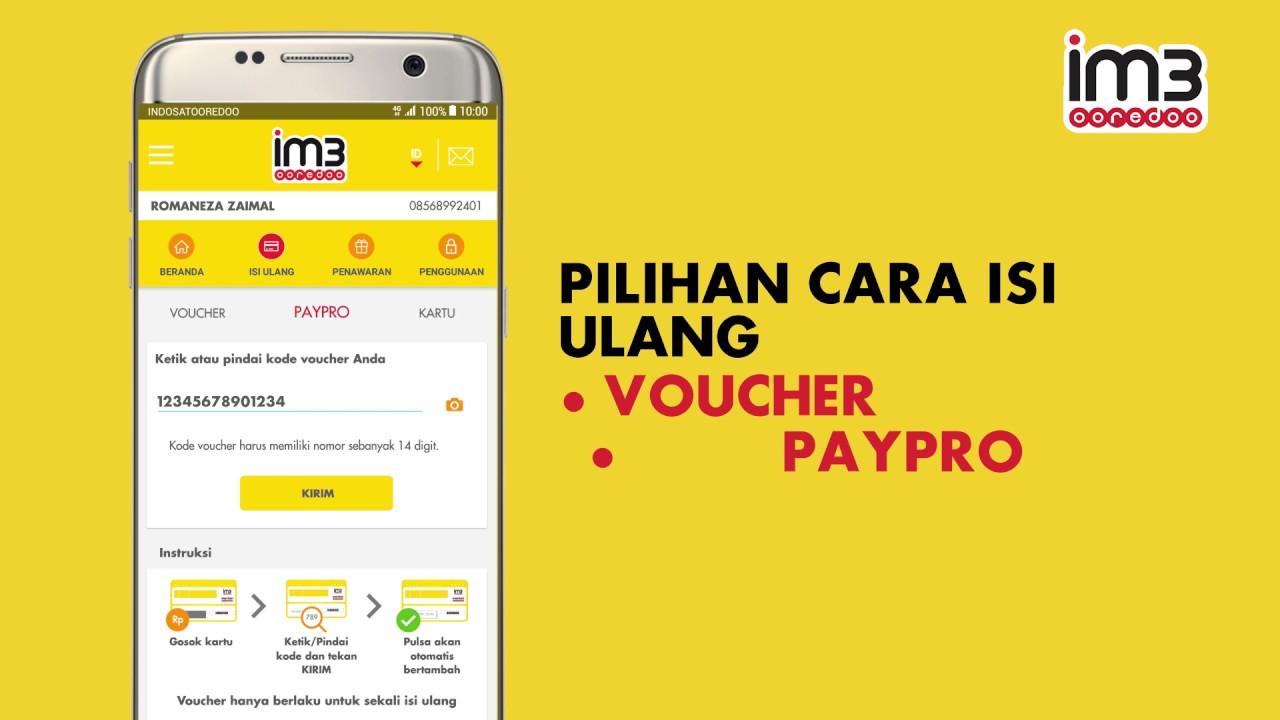 MyIM3 61 6 - JalanTikus com
