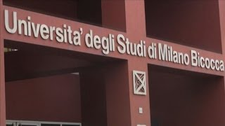 Assolombarda: a Milano 30% delle offerte di lavoro resta vacante