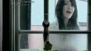 Amber Guo - I Remember